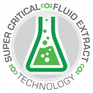 Hemp CBD Oil Super Critical Fluid Extraction SFE
