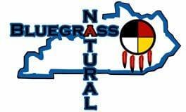 Bluegrass Naturals