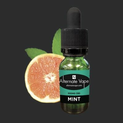 Alternate-Vape-15ml-500mg-Mint