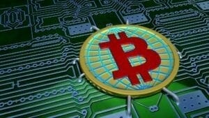 Bitcoin for hemp cbd oil
