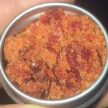 Highland Pharms CBD Crumble 750