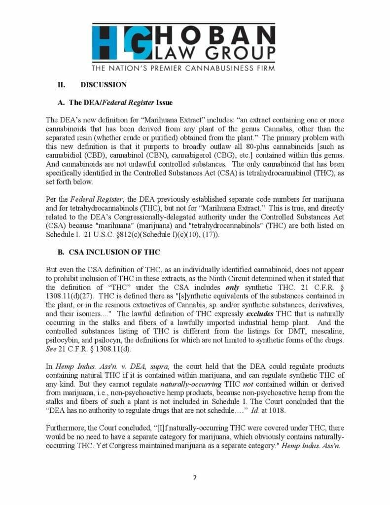 hlg-response-dea-federal-register-final-page2