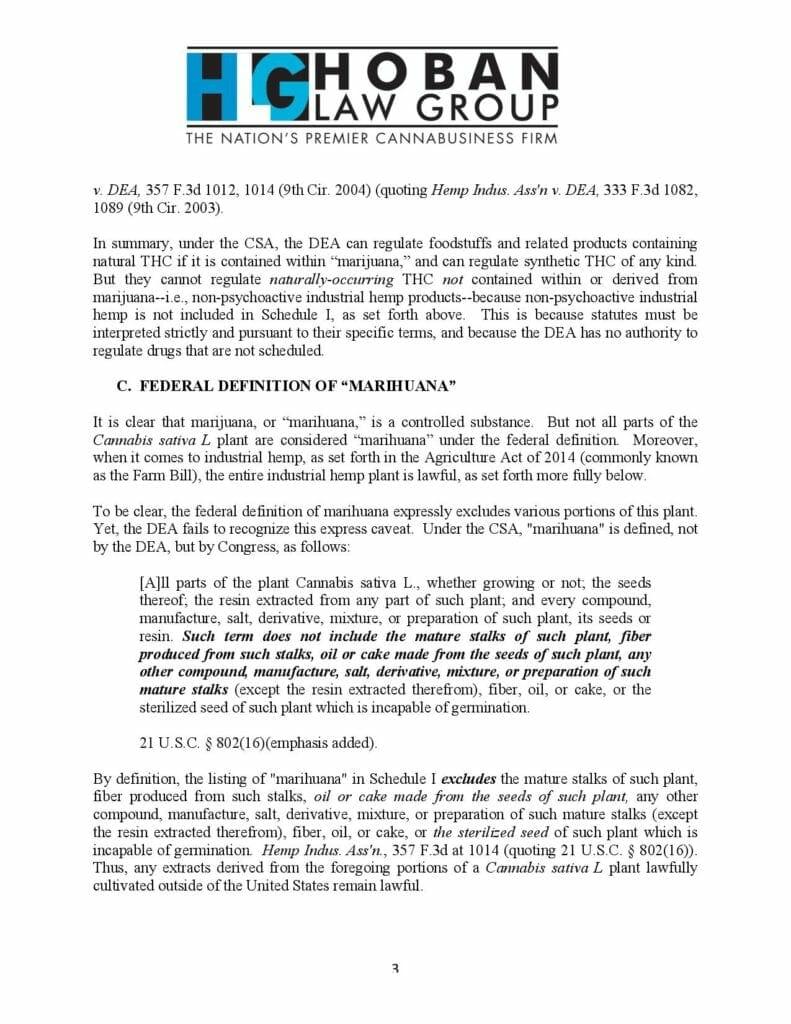 hlg-response-dea-federal-register-final-page3