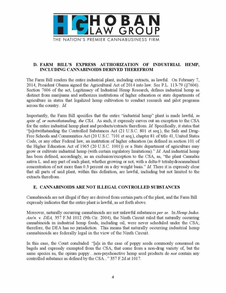 hlg-response-dea-federal-register-final-page4