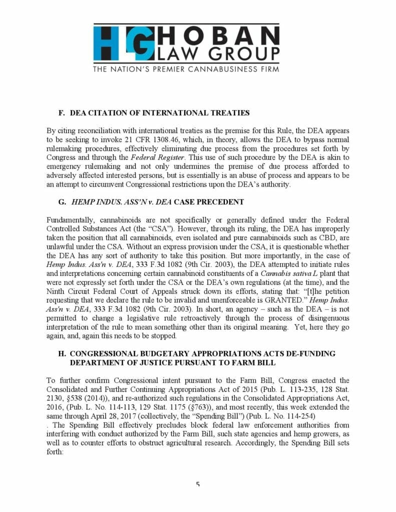 hlg-response-dea-federal-register-final-page5