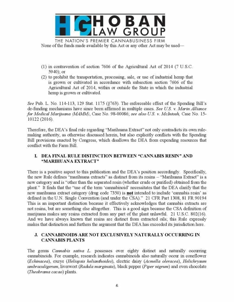 hlg-response-dea-federal-register-final-page6