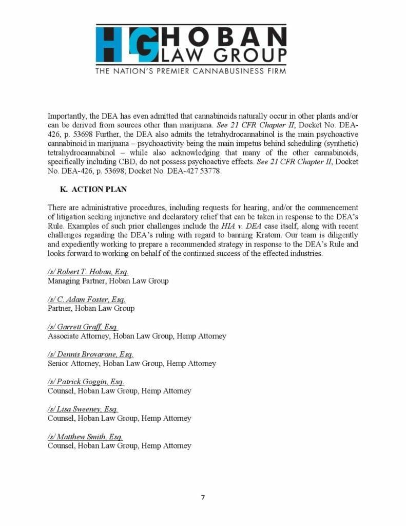 hlg-response-dea-federal-register-final-page7