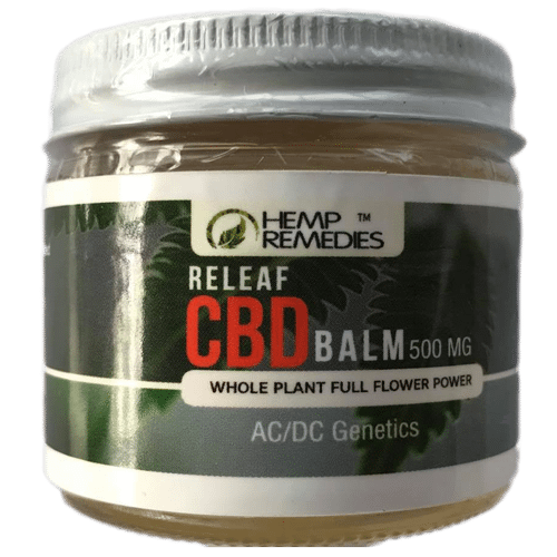 how to make cbd at home