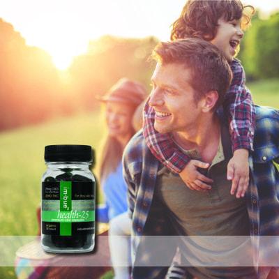 capsules_health_25