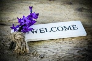 Welcome to the Preferred Customer CBD Program